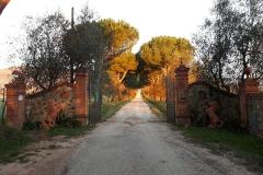 entrata-tenuta-cancello2