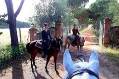 entrata-tenuta-cavalli-ranch2