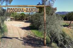 entrata-toscana-ranch-ok