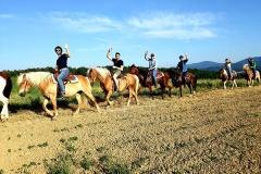 gente-a-cavallo2