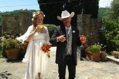 silvia-e-marco-country-wedding